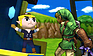 Super Smash Bros. screen shot 7