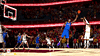 NBA Live 14 screen shot 1
