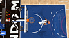 NBA Live 14 screen shot 3