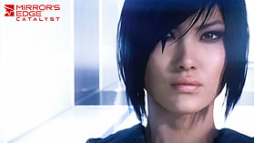 Mirror's Edge Catalyst screen shot 6