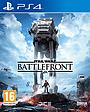 Star Wars: Battlefront PlayStation 4