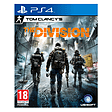 Tom Clancy's The Division PlayStation 4