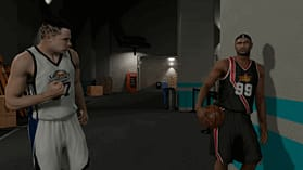 NBA 2K14 screen shot 11