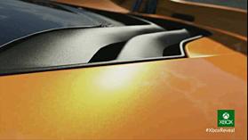 Forza Motorsport 5 screen shot 3
