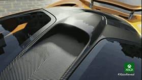 Forza Motorsport 5 screen shot 4