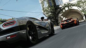 Forza Motorsport 5 screen shot 13