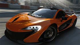 Forza Motorsport 5 screen shot 7