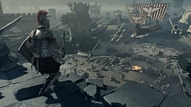 Ryse: Son of Rome screen shot 3