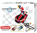 CB MARIOKART ELEC SLOT CAR Toys and Gadgets