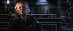 Wolfenstein: The New Order screen shot 5