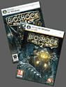 BioShock 1 & 2 Bundle PC-Games