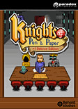 Knight of Pen & Paper +1 Deluxe Edition PC Games