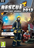 Rescue 2013 - Everyday Heroes PC Games