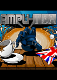 Ampu-Tea PC Games