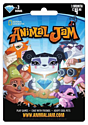 Animal Jam 1 Month Subscription - £4.95 Gifts