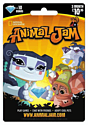 Animal Jam 3 Month Subscription - £10.95 Gifts