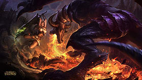 League of Legends 3015 Riot Points Card screen shot 1