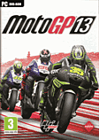 Moto GP 13 PC Downloads
