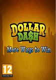 Dollar Dash: More Ways to Win DLC PC Downloads