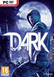 DARK PC Downloads
