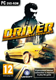 Driver San Francisco PC Downloads