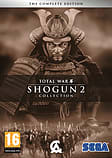 Total War: Shogun 2 Collection PC Downloads