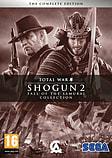 Total War: Shogun 2 - Fall Of The Samurai Collection PC Downloads