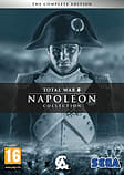 Napoleon: Total War Collection PC Downloads