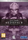 Medieval II: Total War Collection PC Downloads