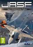 Jane's Advance Strike Fighters PC Downloads