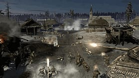 Company of Heroes 2 screen shot 1