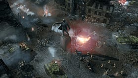 Company of Heroes 2 screen shot 2