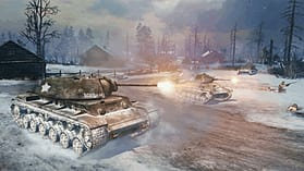 Company of Heroes 2 screen shot 9