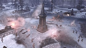 Company of Heroes 2 screen shot 10