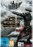 Two Worlds II: Pirates of the Flying Fortress PC Downloads