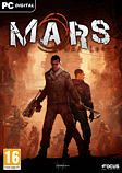 Mars: War Logs PC Downloads