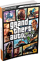 Grand Theft Auto V Official Guide Strategy Guides and Books