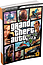 Grand Theft Auto V Official Guide