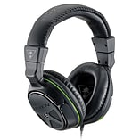Turtle Beach XO Seven Pro Headset screen shot 14
