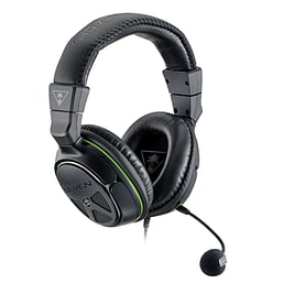 Turtle Beach XO Seven Pro Headset Accessories