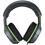 Turtle Beach Ear Force XO Four screen shot 1