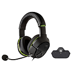 Turtle Beach Ear Force XO Four screen shot 4