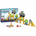 K'NEX: Angry Birds 'Hammin Around Building Set Toys and Gadgets