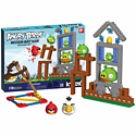 K'NEX: Angry Birds 'Mission May'ham' Building Set Toys and Gadgets