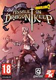Borderlands 2: Tiny Tina's Assault On Dragon's Keep PC Games