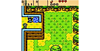 The Legend of Zelda: Oracle of Ages screen shot 2