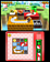 Mario and Donkey Kong: Minis on the Move screen shot 3