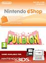 Pullblox Nintendo 3DS