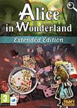 Alice in Wonderland (Mac) Mac