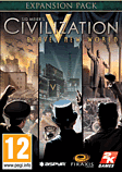 Sid Meier's Civilization V: Brave New World (Mac) Mac